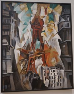 delaunay-french