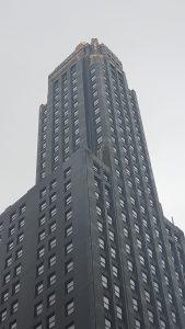 carbide-and-carbon-building